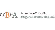Actuaires-Conseils Bergeron & Associés
