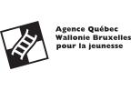 Agence Québec Wallonnie Bruxelles pour la jeunesse