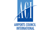 Airports Council International (ACI)