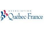 Association France-Québec