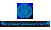 Association canadienne pour les Nations Unies (ACNU)