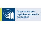Association des ingénieurs-conseils du Québec