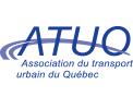 Association des transports urbains du Québec (ATUQ)
