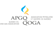 The Quebec Oil and Gas Association (QOGA)