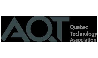 Quebec Technology Association (AQT)