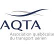 Association québécoise du transport aérien (AQTA)