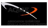 Association québécoise pour la maîtrise de l'énergie