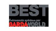 BEST - Garda World