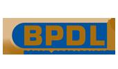 BPDL Béton préfabriqué
