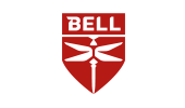 Bell Helicopter Textron
