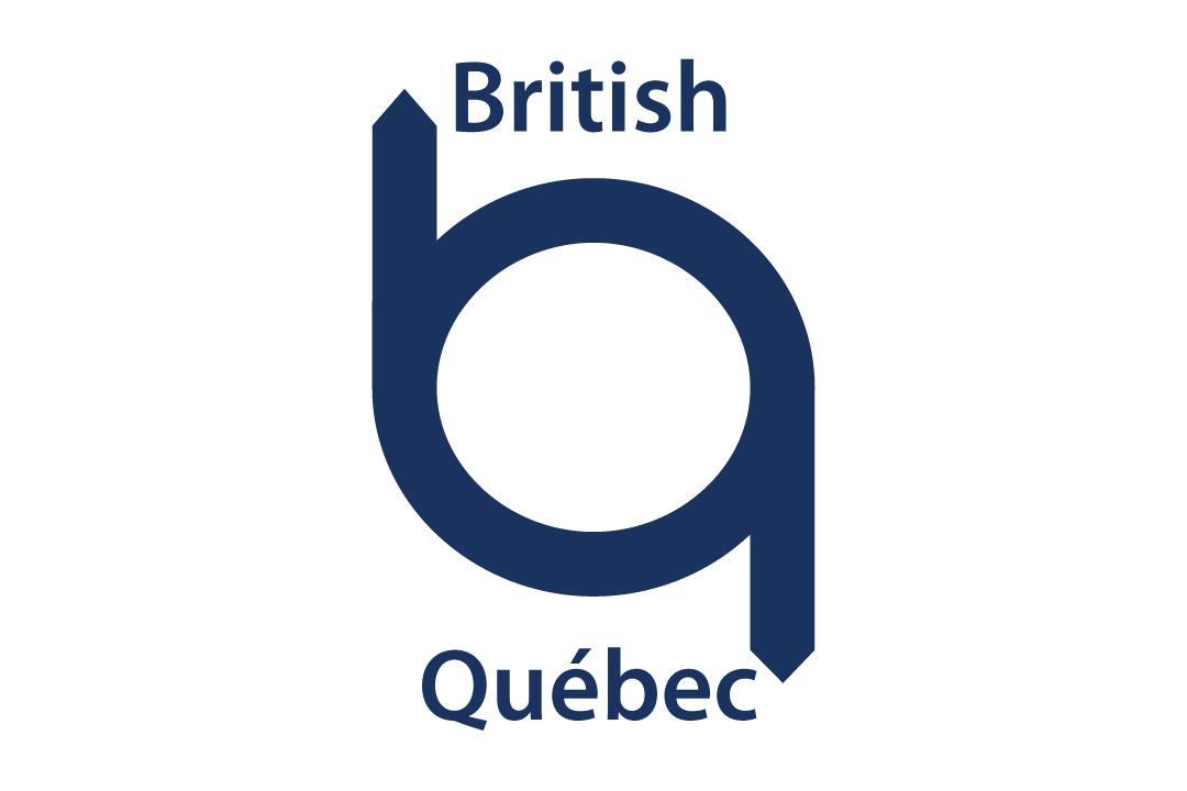 British Québec