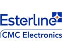 CMC Electronics Esterline