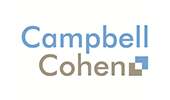 Campbell Cohen