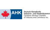 Canadian German Chamber of Industry and Commerce (AHK)