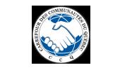 Carrefour des Communautés du Québec (CCQ)