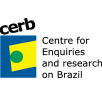Center for Enquiries and Research on Brazil (CERB)