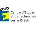Centre d'étude et de recherche sur le Brésil (CERB)
