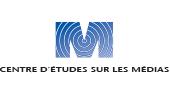 Centre d'Études sur les Médias