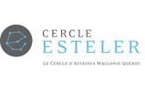 Cercle Esteler