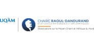 Chaire Raoul-Dandurand