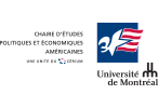 Chaire d'études politiques et économiques américaines (CEPEA)