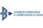 Chambre de commerce belge et luxembourgeoise au Canada