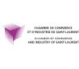 Chambre de commerce et d''industrie de Saint-Laurent