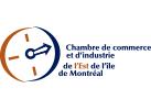 Chambre de commerce et de l'industrie de l'est de l'île de Montréal
