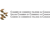 Chambre de commerce italienne au Canada