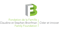 Claudine and Stephen Bronfman Family Foundation