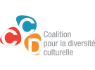 Coalition for Cultural Diversity