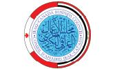 Conseil d'Affaires Iraq-Canada