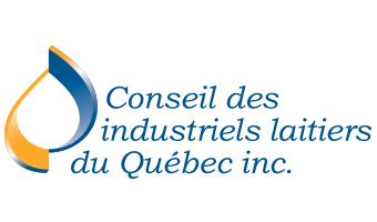 Conseil des industriels laitiers du Québec (CILQ)
