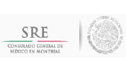 Consulate general of Mexico in Montreal