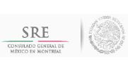 Consulat général du Mexique à Montréal