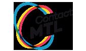 ContactMTL