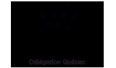 Délégation Wallonie-Bruxelles à Québec