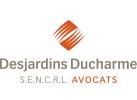 Desjardins Ducharme Avocats