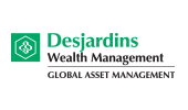 Desjardins Wealth Management