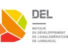 Développement économique Longueuil (DEL)