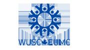 EUMC - WUSC