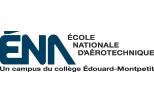 École nationale d'aérotechnique (ÉNA)