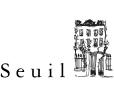Éditions du Seuil