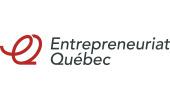 Entrepreneuriat Québec