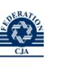 Federation CJA