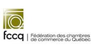 Fédération des chambres de commerce du Québec (FCCQ)