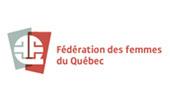 Fédération des femmes du  Québec