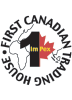 First Canadian Trading House