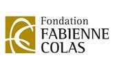Fondation Fabienne Colas