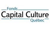 Fonds Capital Culture Québec